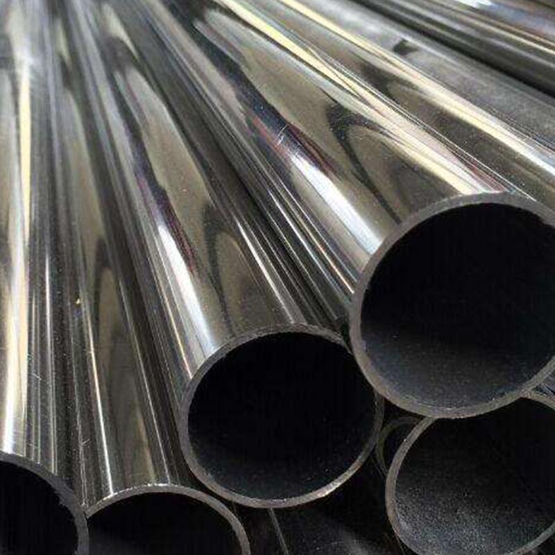 对于不锈钢管有哪些误区,不锈钢管厂家分享