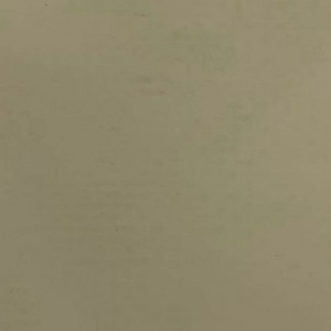 纯色运动pvc地板
