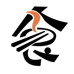 在设计企业logo时需要注意什么?