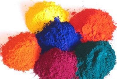 科学家发现食用色素会促进炎症性肠病发生