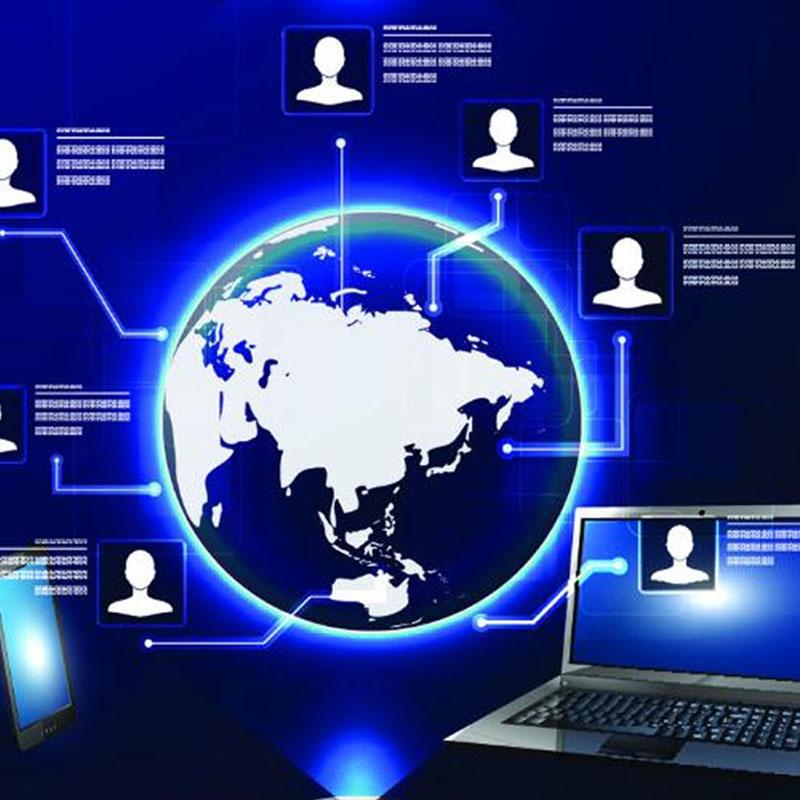 合锐告诉你企业微信小程序开发的11步