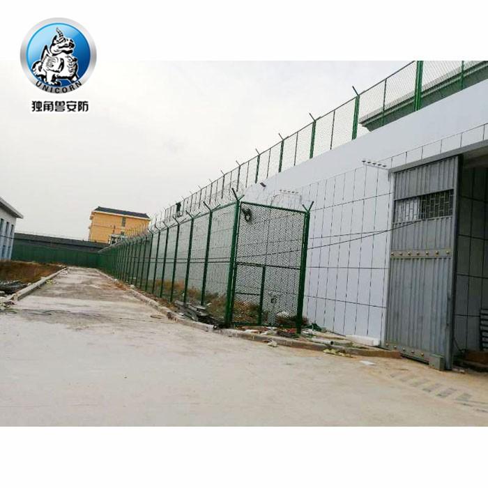 钢网墙的规格信息