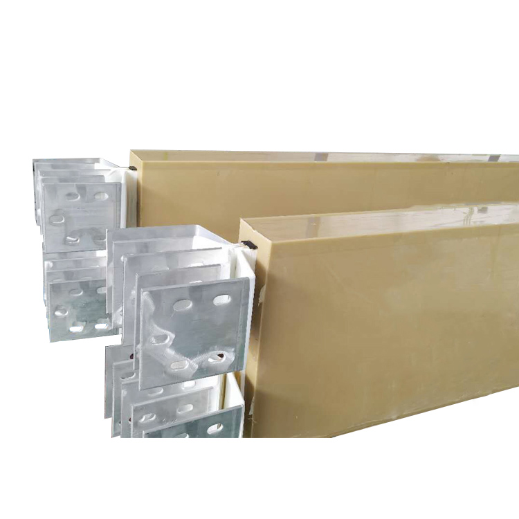 防水母線槽定制