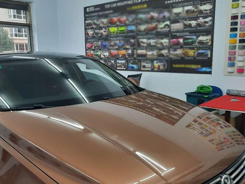 呼和浩特市汽车玻璃修复公司地址