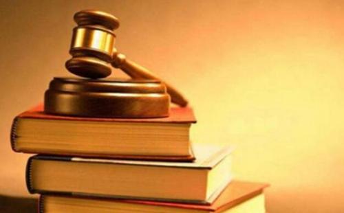 离婚抚养权案例
