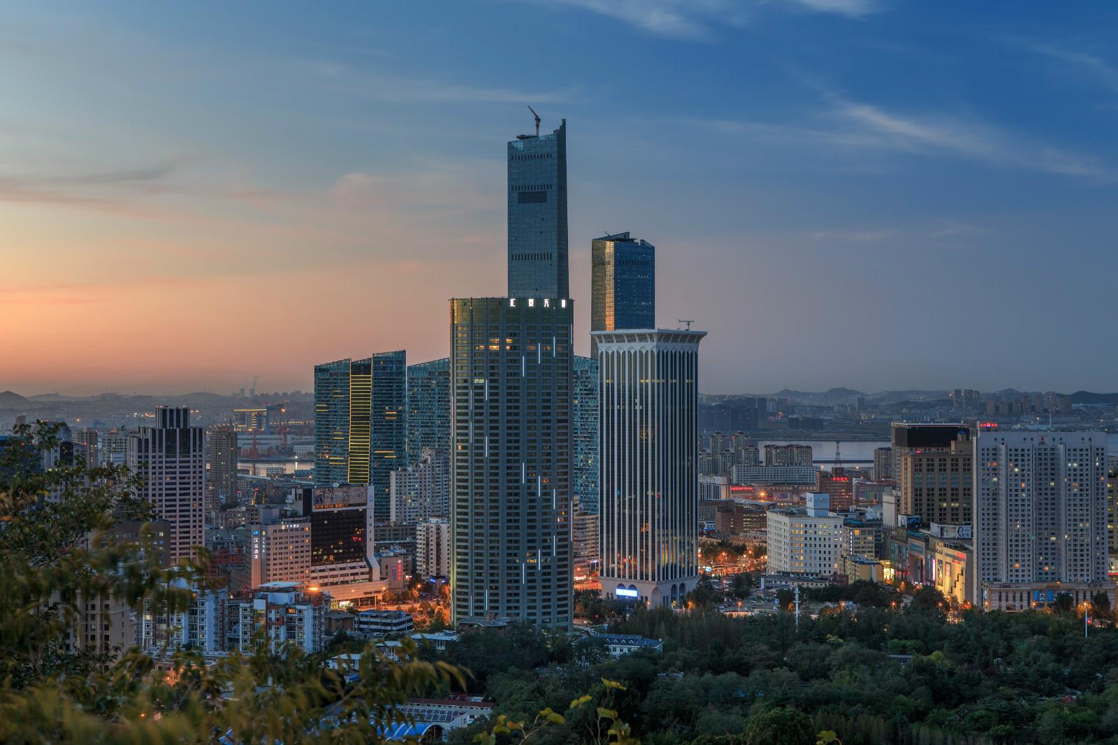 天津市代办公司企业营业执照答疑解惑:上市公司和非上市公司的差别关键有什么?