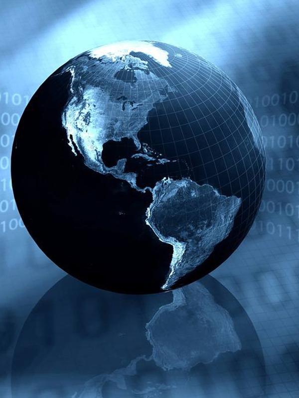 网络营销推广是现代企业必备的经营工具