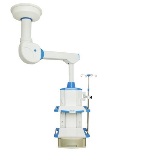 单臂电动外科塔 MJ-001D