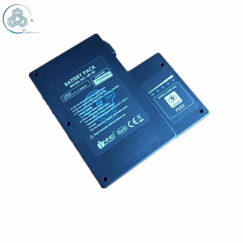 一诺LBT-20电池