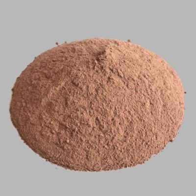 高锰钢成品水基干粉涂料