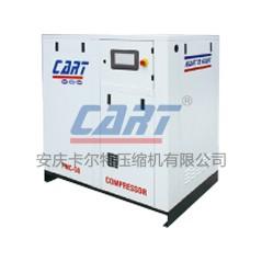 空气压缩机温度过高的各种潜在原因