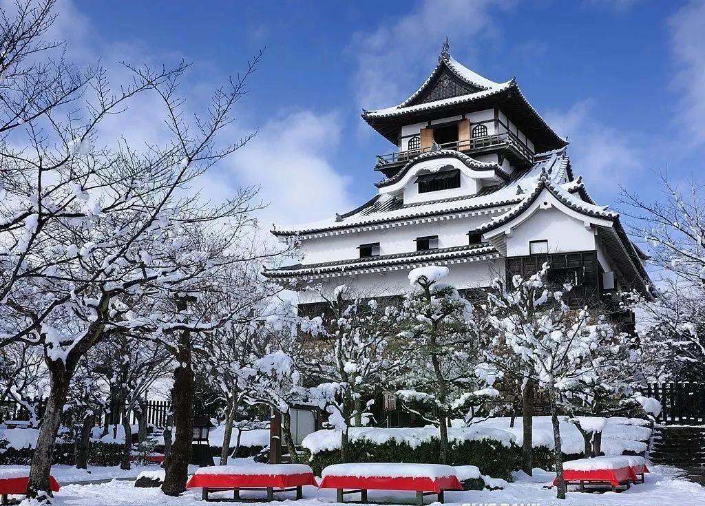 成绩不好可以去日本留学吗?