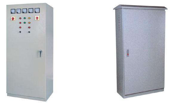 高低压开关箱柜厂家告诉你高低压的安全操作过程