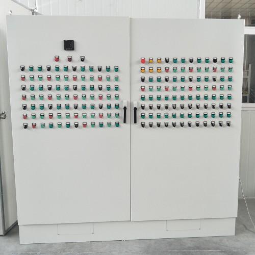 养殖专用配电箱