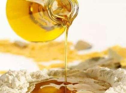 米糠油对人体有益吗