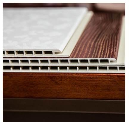 芜湖竹木纤维护墙板是好的装饰选择