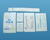 医用包装袋的构成使用