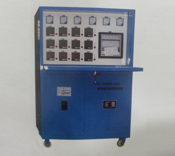 智能程序温度控制箱