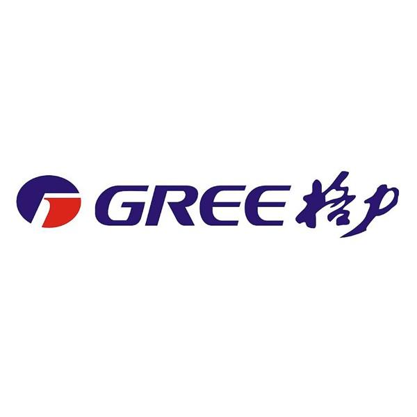 珠海格力电器股份有限公司招聘公告