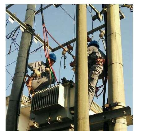 电力安装公司怎样进行比较选择