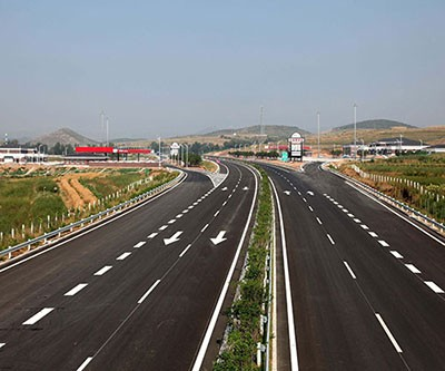 高速路标线清除公司