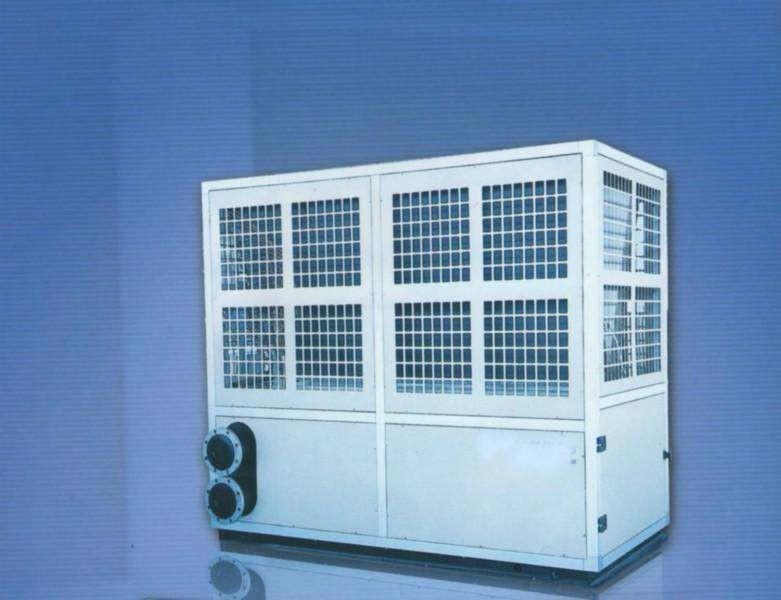 家用中央空调耗电吗