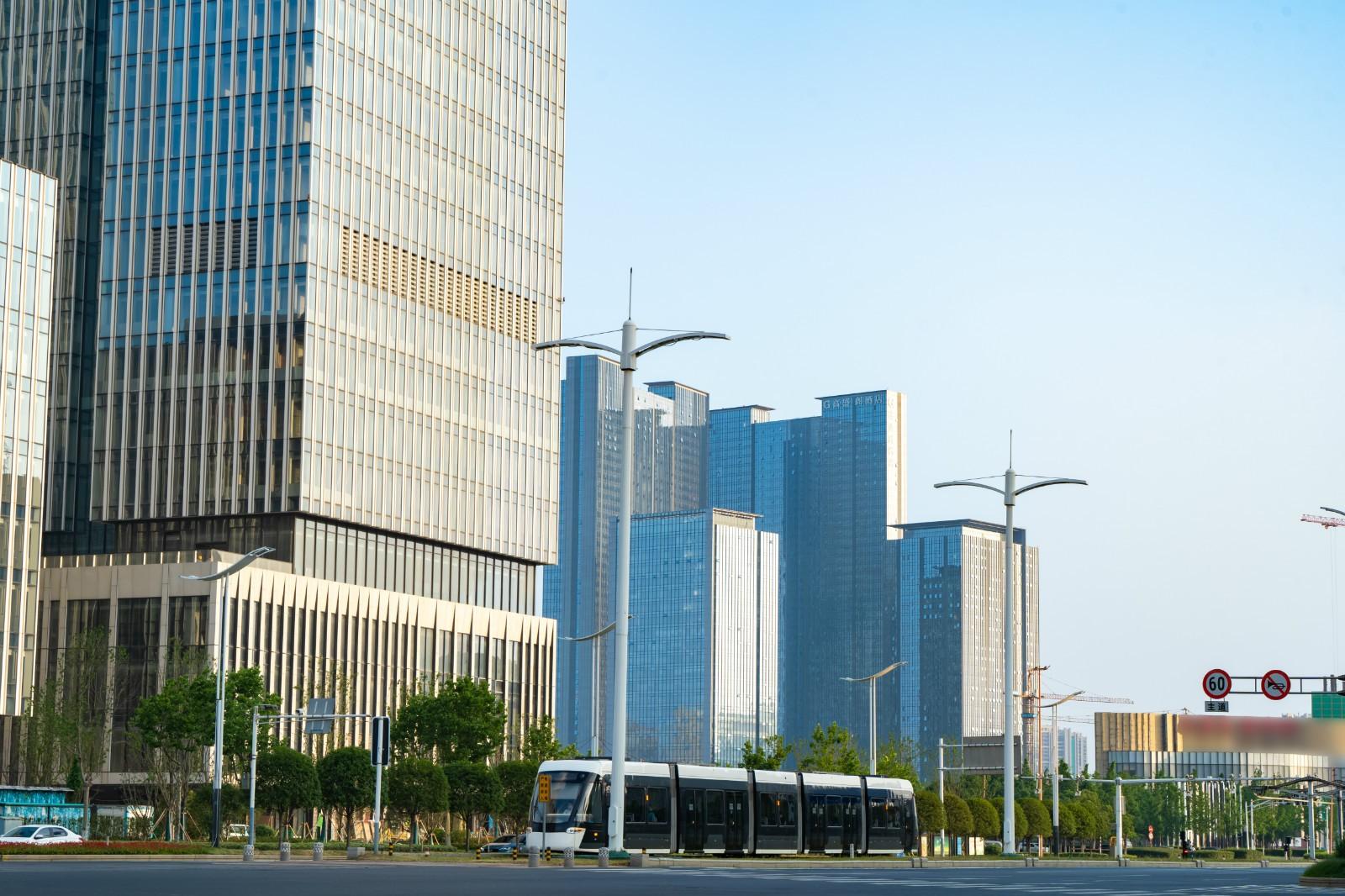 天津市代理记账公司共享开税票要加税点是不是合理合法