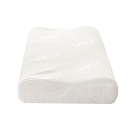 河北针织乳胶枕