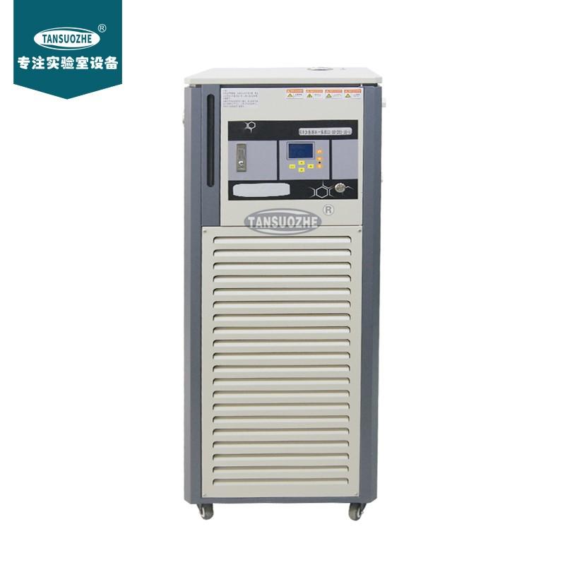 普通型制冷加熱一體機