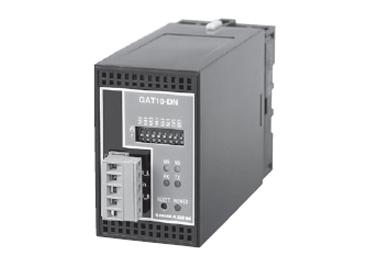 GAT10-DN(协议转换器)