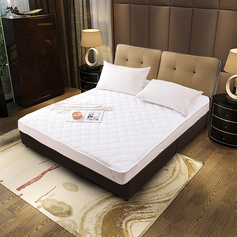 酒店保护垫