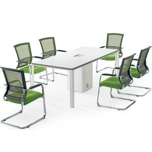 南京现代办公家具的造型真的重要吗