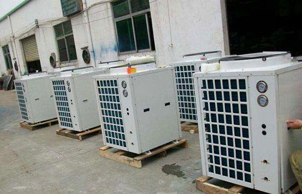 空气能热泵如何选购