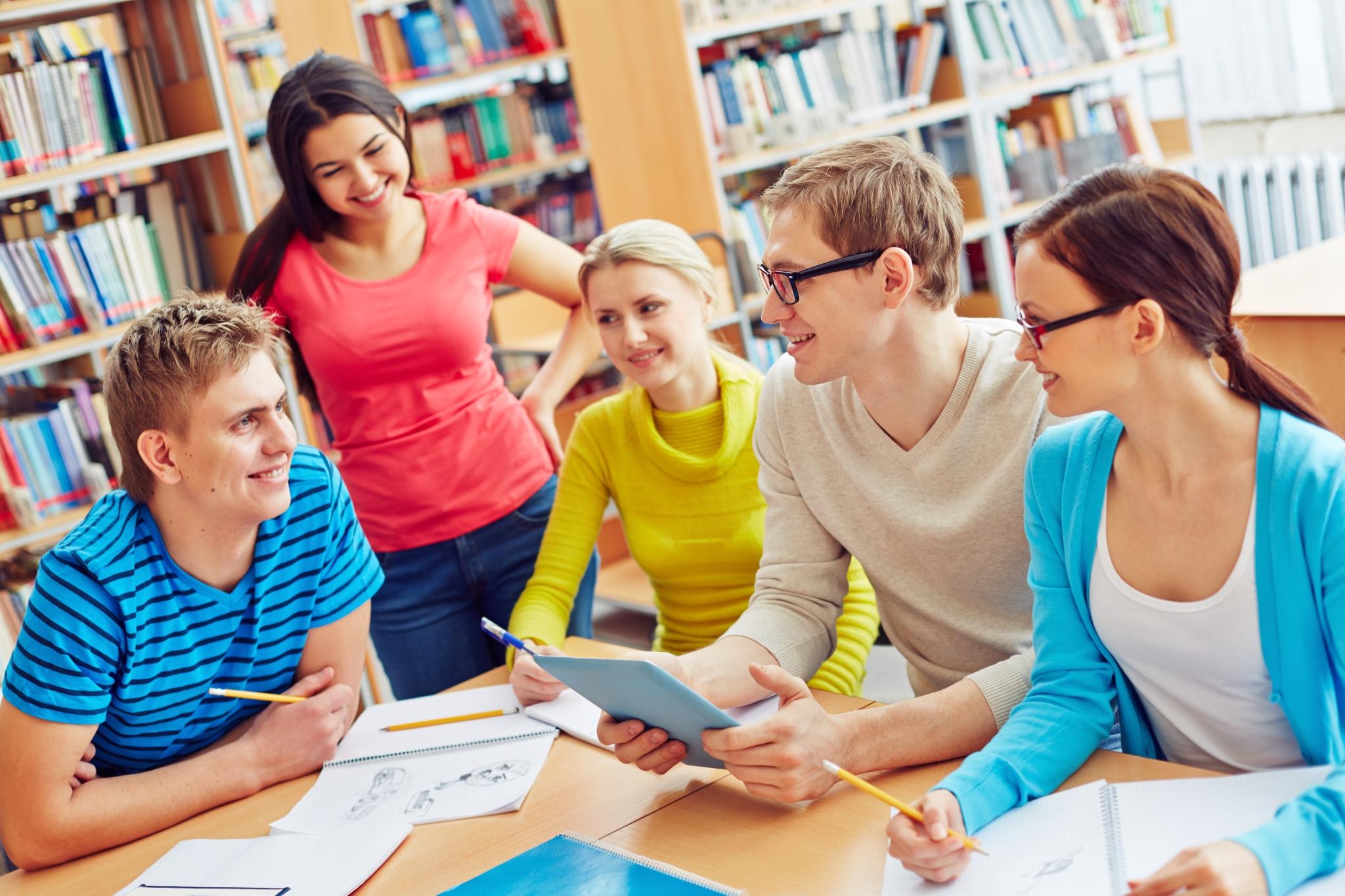 2021年秋季英国留学申请文书已就位!