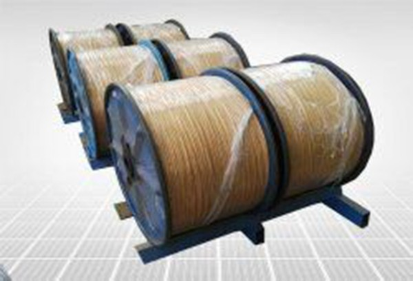 如何鉴别钢丝绳的质量
