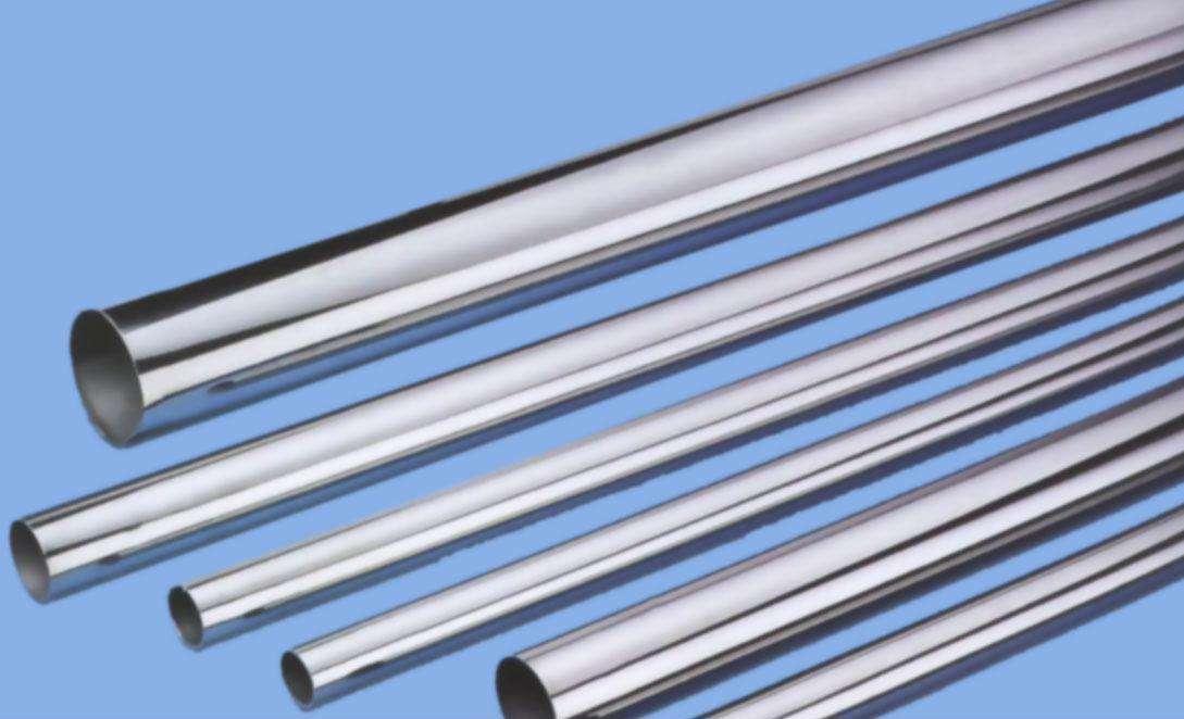 镇江2520特钢专业厂家告诉你双相钢的介绍