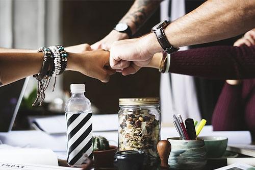 从天津代理记账经营范围得知代理记账对中小型企业的必要性