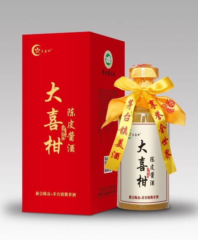 包裝公司為您總結白酒包裝的創新從哪里入手