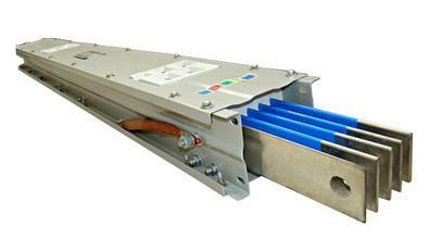 ccx密集型母线槽厂家告诉你ccx密集型母线槽的技术特征