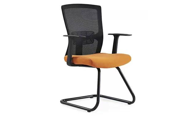 【办公家具】舒适办公椅