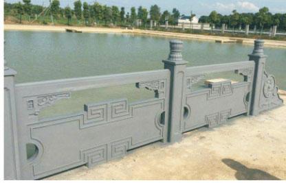 铸造石栏杆zzs-16.jpg