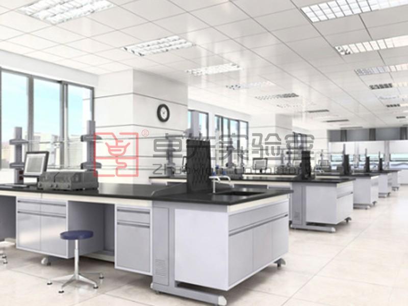 关于医院实验室建设应该考虑什么因素?