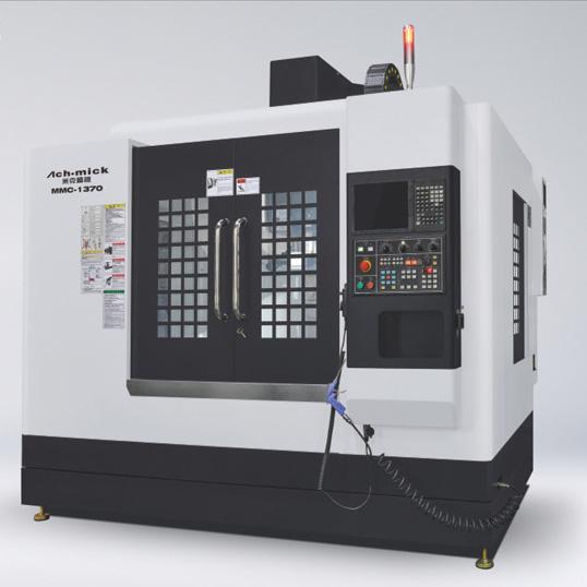 四川CNC数控车床加工