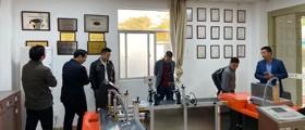 岳陽市遠東包裝設備有限公司