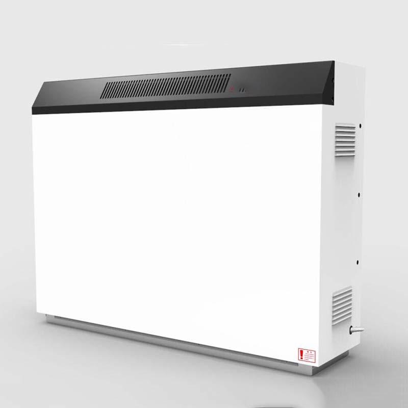 电地暖耗电量多少与使用习惯密切相关