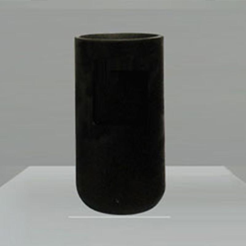 石墨坩埚都是有哪些特点你知道吗?