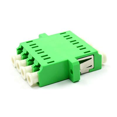 兰州光纤适配器
