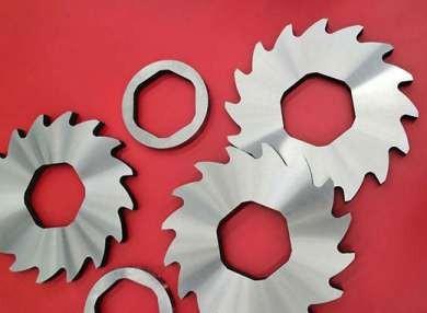 学习正确使用撕碎机刀片有效减少企业成本