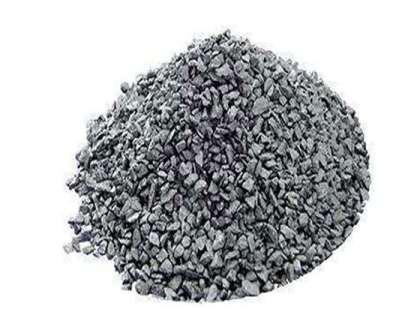 石墨增碳剂该怎样正确使用保证其效果