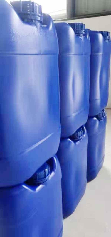 钢铁化学除油粉